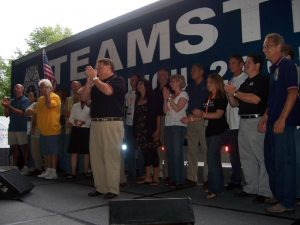 teamsters_gathering