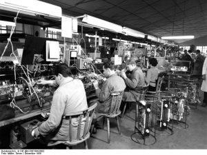 assemblyline